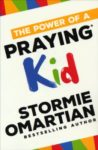 the-power-of-a-praying-kid