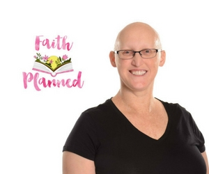 Faith Planned - a place to plan and develop your faith