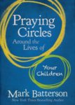 praying-circles-around-the-lives-of-your-children